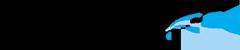 Borealdesign kajak